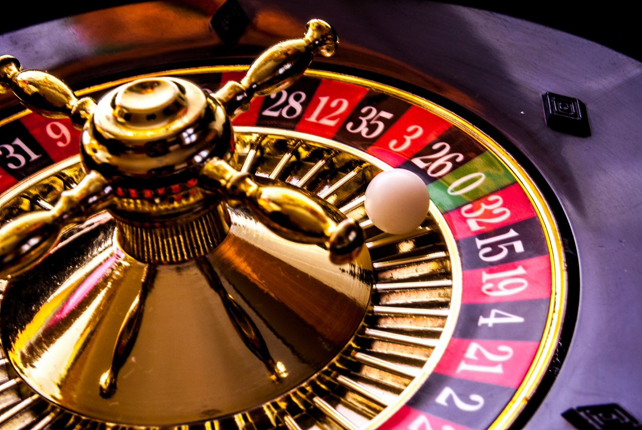 Einzahlungsbonus Online Casino